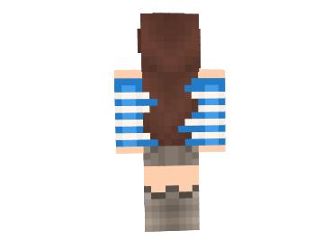 Ocean-blue-skin-1.png