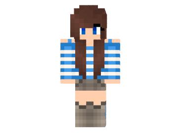Ocean-blue-skin.png