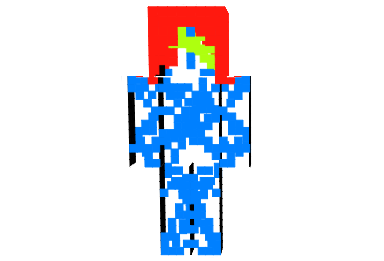 Ocean-monster-skin-1.png