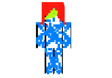 Ocean-monster-skin.png
