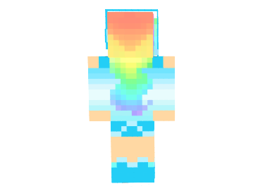 Oceanic-rainbow-skin-1.png