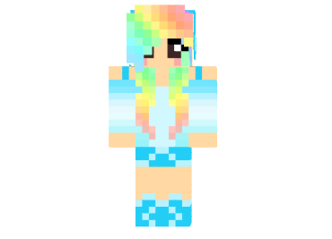 Oceanic-rainbow-skin.png