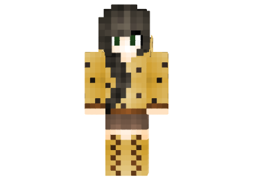 Ocelot-girl-skin.png