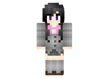 Octavia-human-form-skin.png