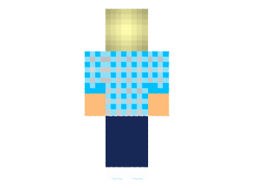 Official-garroth-my-street-skin-1.png