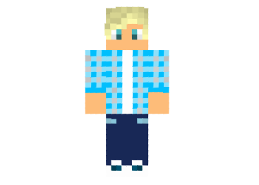 Official-garroth-my-street-skin.png
