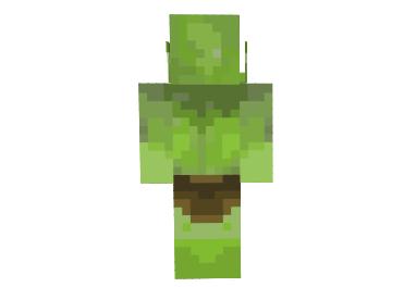 Ogre-ugg-skin-1.png