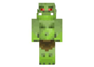Ogre-ugg-skin.png