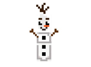 Olaf-skin.png