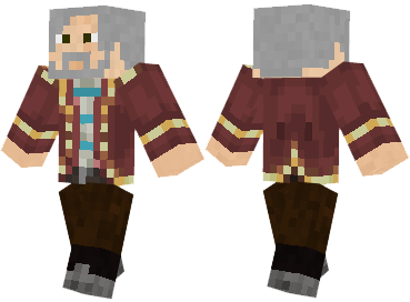 Old-Explorer-Skin.png