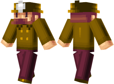 Old-Notch-Skin.png