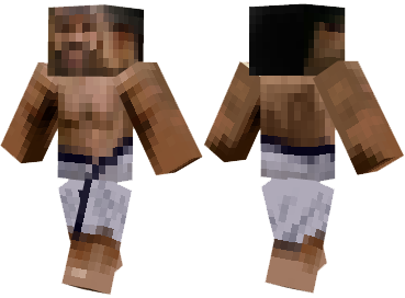 Old-Spice-Guy-Skin.png