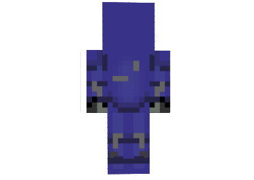 Old-bonnie-skin-1.png