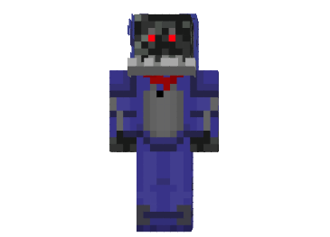 Old-bonnie-skin.png