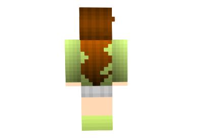 Olive-skin-1.png
