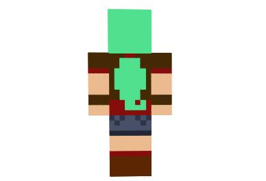 Omg-cute-skin-1.png