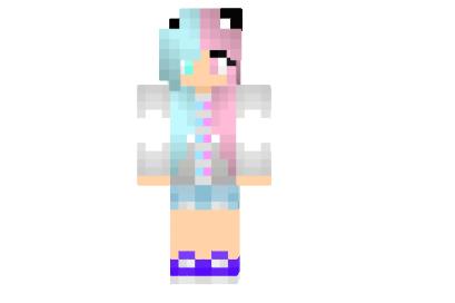 Oppisite-girl-skin.png