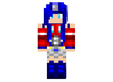Optimus-prime-girl-skin.png