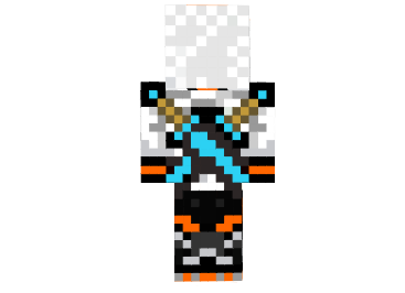 Orange-assasin-boy-skin-1.png