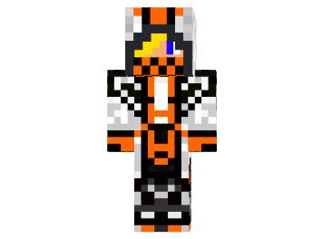 Orange-assasin-boy-skin.png