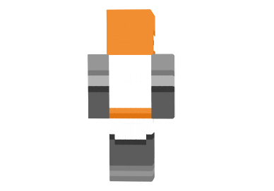 Orange-castle-crasher-skin-1.png
