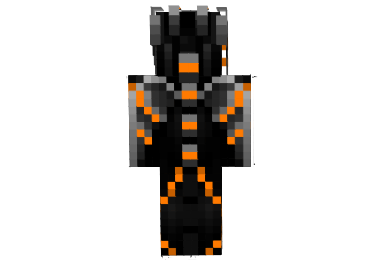 Orange-dragon-skin-1.png