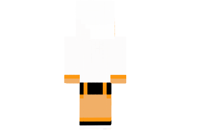 Orange-girl-skin-1.png