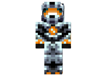 Orange-halo-skin.png