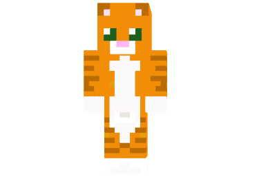 Orange-kitty-skin.png