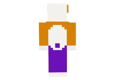 Orange-panda-skin-1.png