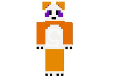 Orange-panda-skin.png