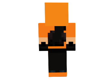 Orange-parkouristas-skin-1.png