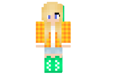 Orange-plaid-girl-skin.png