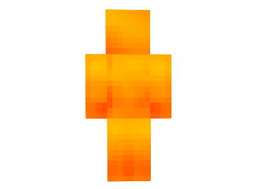 Orange-shading-skin.png