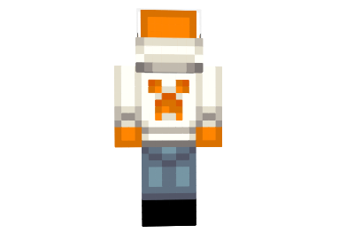 Orange-slime-skin-1.png