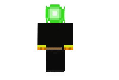 Orb-head-skin-1.png