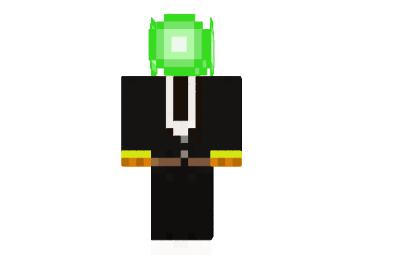 Orb-head-skin.png
