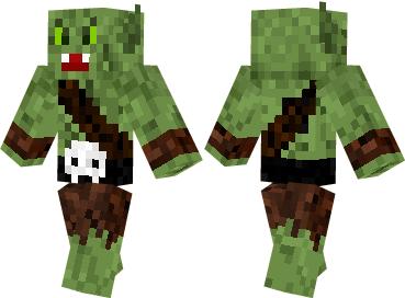 Orc-Skin.png