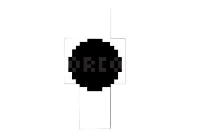 Orco-the-oreo-man-skin-1.png