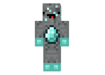 Ore-derp-skin.png