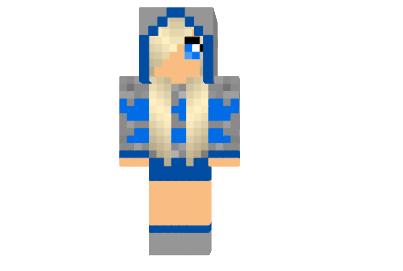 Ore-hoodie-girl-skin.png
