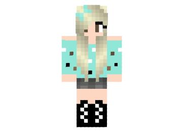 Oreo-girl-skin.png