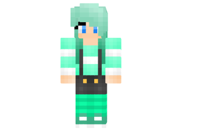 Original-fredsons-colection-teal-skin.png