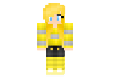 Original-fredsons-yellow-skin.png