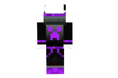 Original-purple-panda-skin-1.png