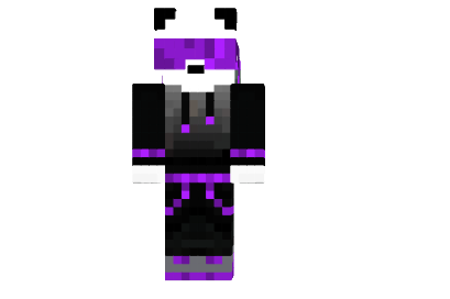 Original-purple-panda-skin.png