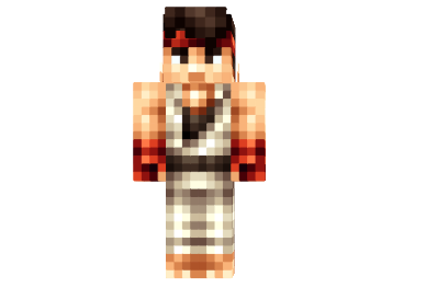 Original-ryu-hd-skin.png