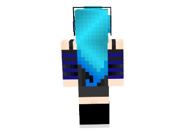 Original-vinaquoy-skin-1.png