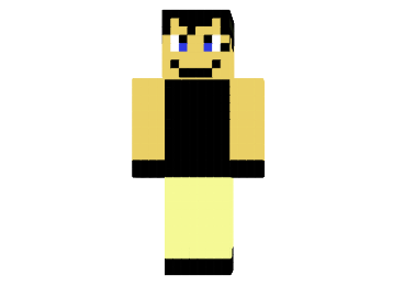 Oscar-cool-skin.png