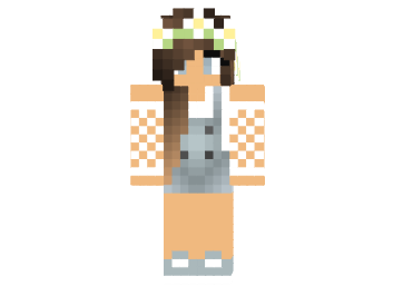 Overalls-girl-skin.png